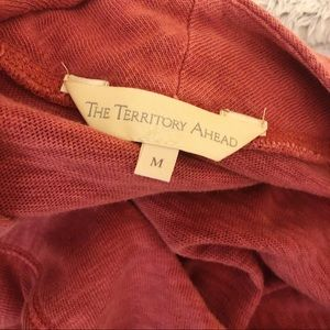 The Territory Ahead Dresses - 3/$19✨Boho Dress